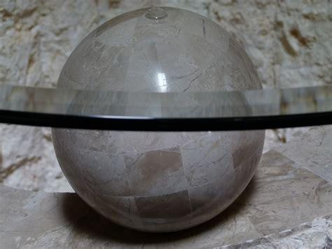 custom glass table top custom glass table tops complete glass