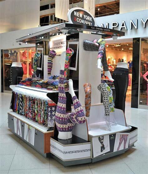 kiosk design on pinterest kiosk pos display and digital kids kiosk design google search kiosk pinterest