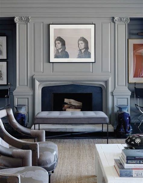 21 interior design by ken blasingame courtesy of the best 25 interiors magazine ideas only on pinterest