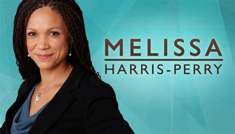 melissa harris perrys msnbc show cancelled photo credit nbc news melissa harris perry tv show cancelled at msnbc renew