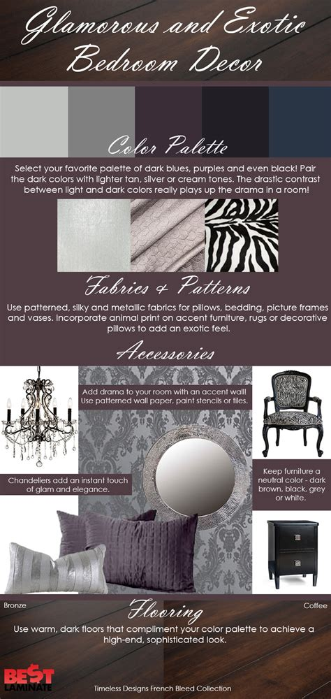 home decorators collection atlanta 100 home decorators collection atlanta infinity