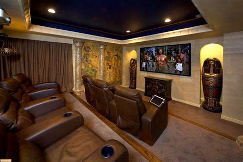 Home Theatre Interior Design Pictures Home Theater Interiors With Well Home Theatre Interior Design Home Design Awesome Furniture