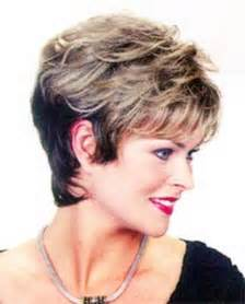 perms for medium hair for in their 50 s 1000 ideas about short permed hairstyles on pinterest