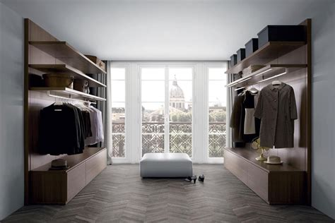 modern walk in closet modern walk in closets wardrobe idfdesign
