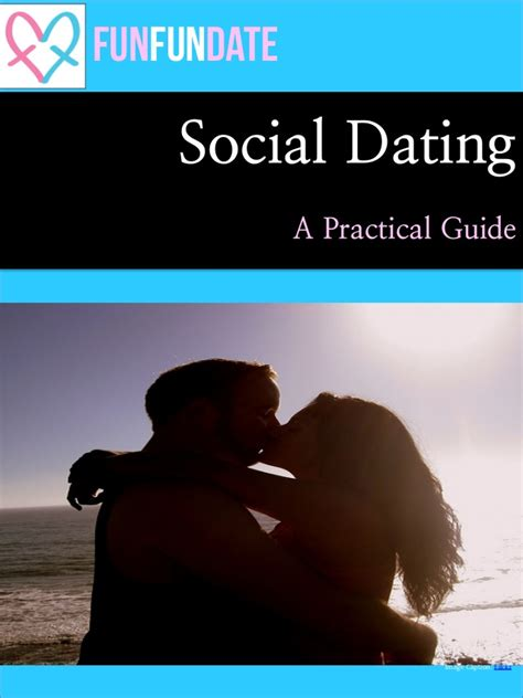 using data to improve learning a practical guide for busy teachers books social dating a practical guide by funfundate
