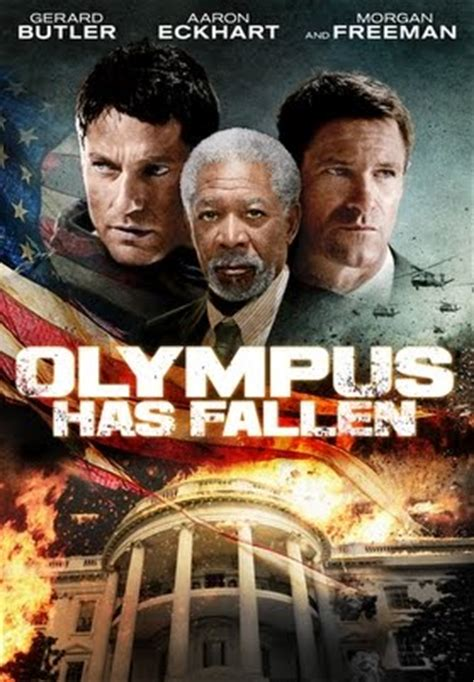 film london has fallen en streaming olympus has fallen movies tv on google play