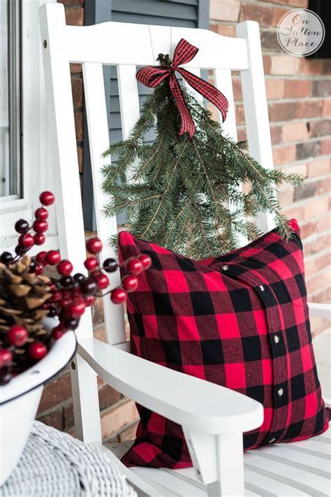 easy christmas decorating ideas festive fun fast