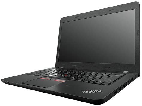 laptop lenovo thinkpad e470 20h10034vn i5 kabylake win10