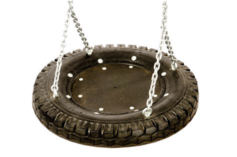 tire swing seat car tire swing seat quot half quot e beckmann en