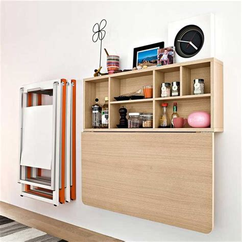 wall mounted furniture wood wall mounted furniture storage with drop down door