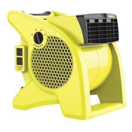 portable fan for cing portable blower usa