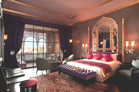 exotic home decor top 20 romantic bedroom designs for valentine s day