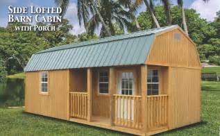 building plans  square gazebo lofted barn cabin