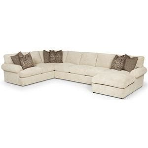 stanton 186 sectional sectional sofas eugene springfield albany coos bay