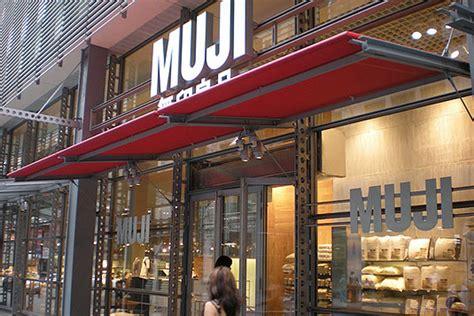 Soho Muji Muji Nyc Home Design Www Shebelnews Com Muji Nyc Pens