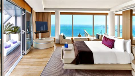 w hotel rooms w hotels barcelona w barcelona studio suite best rates guaranteed