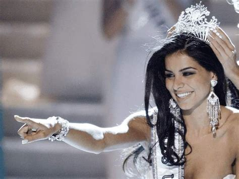 Miss Usa Eats It by 37 Best Images About Pageant Trivia Reality Tv Pageant