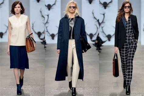 jesen 2016 moda trussardi ženska linija jesen zima lux life luksuzni