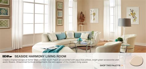 behr paint colors interior living room 25 behr paint colors interior living room