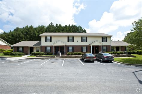 3 bedroom apartments in springs ga rock springs apartments rentals winder ga apartments com
