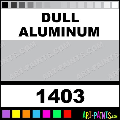 dull aluminum metallic spray paints 1403 dull aluminum paint dull aluminum color krylon