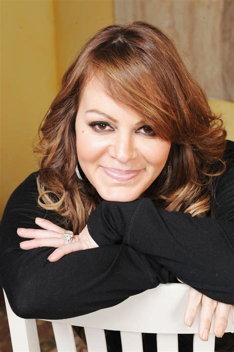 imagenes groseras de jenny rivera jenny rivera su muerte related keywords jenny rivera su