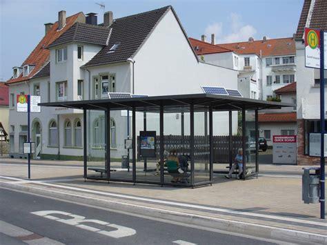 stadtm 246 belsystem contempora fahrgastinformation und - Pavillon Rã