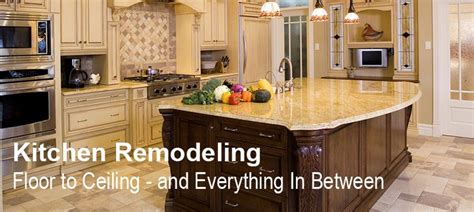 kitchen cabinets remodel cabinet pro chicago cabinet refacing custom cabinets