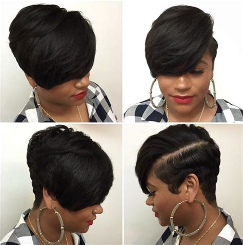 how to care for wrap style cut in bob 518 best flat wrap hair styles images on pinterest