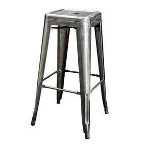 big lots bar stools big lots bar stools foter