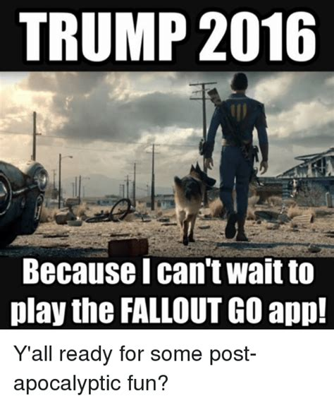 Funny Fallout Memes - fallout 4 funny memes pictures to pin on pinterest pinsdaddy