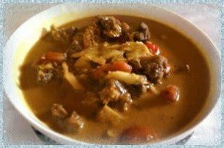 aneka resep masakan daerah mudah enak dan lezat aneka resep masakan daerah mudah enak dan lezat