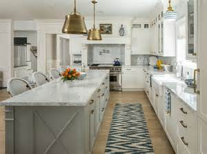 white and grey kitchen ideas grey kitchen white island decorating ideas beautiful
