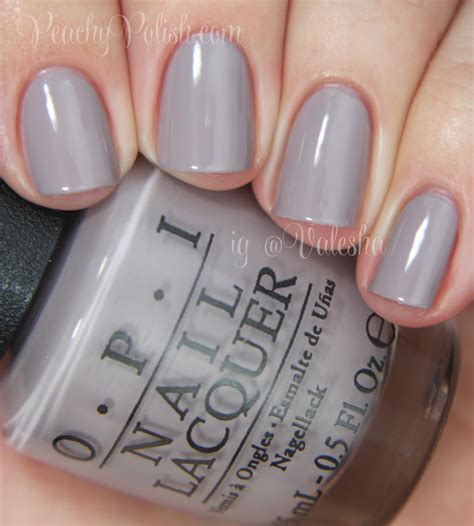 beach nail colors 2014 the gallery for gt opi taupe less beach