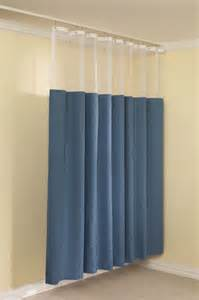 Curtains For Office Cubicles Hospital Cubicle Curtains Curtains Blinds
