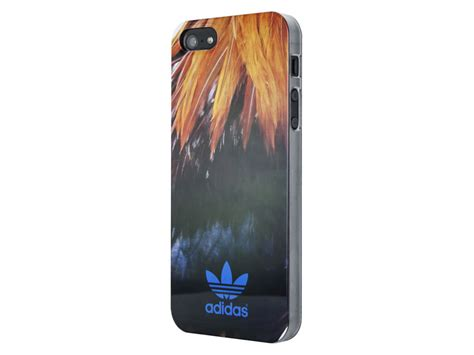Adidas Hardcase Iphone 5 5s Sku000533 adidas rooster iphone se 5s 5 hoesje