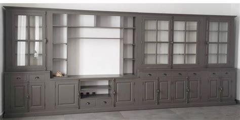 libreria parete attrezzata libreria parete attrezzata su misura orissa