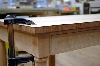 furniture custom photography work desks moser contract then dorset custom furniture a woodworkers photo journal