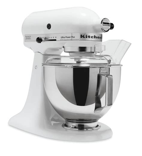 Sears Kitchen Aid by Sears Canada Deals 33 Kitchenaid Ultra Power Plus Stand Mixer 25 Sunbeam Classic