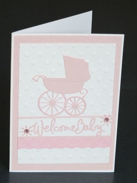 baby cards to make baby cards for make shift patriciamanhire