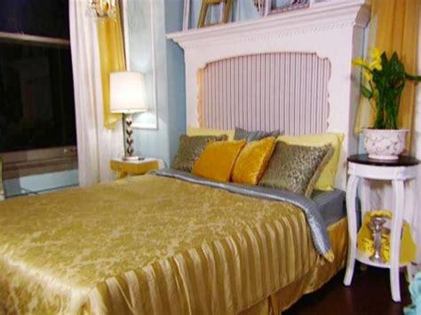 bedroom vidios topic shabby chic hgtv