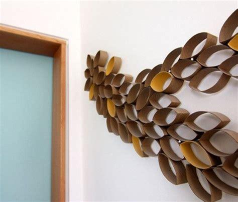 2013 Bathroom Design Trends 50 gorgeous diy wall art ideas for your house decor advisor