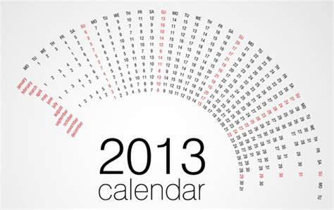 Calendario Html5 Inclined Calendar With Html5 And Css3 And Or Any Other