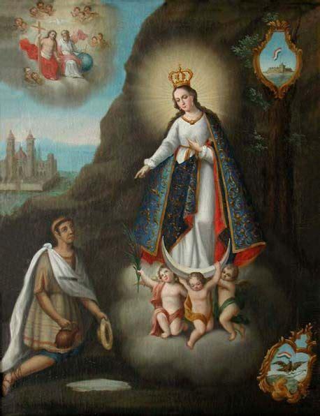 imagenes artisticas novohispanas 169 best images about mexico pintura novohispana on