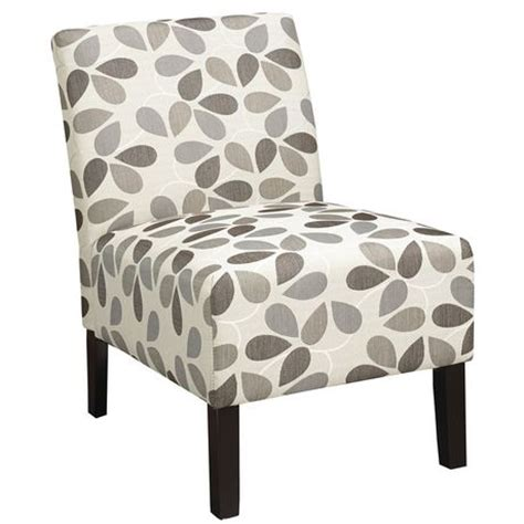 black and white accent chair walmart whi beige fabric accent chair walmart ca