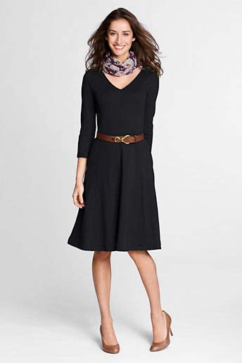 clothes for pear shaped women over 50 best clothes for pear shape women over 50