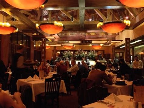 Picture Of Fogo De Chao Brazilian Steakhouse Beverly