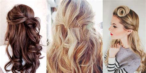 pintrest hair hair on pinterest globezhair
