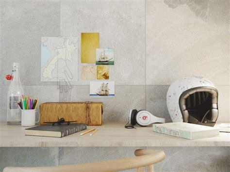 ideas para decorar la casa sin gastar dinero 5 tips para decorar tu casa sin gastar mucho dinero