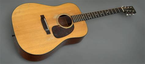 top   expensive guitars sold  auction gak blog